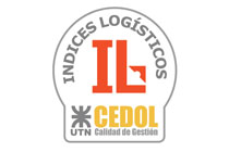 Indices Logisticos
