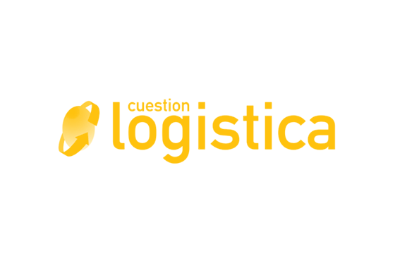 cuestion-logistica.com