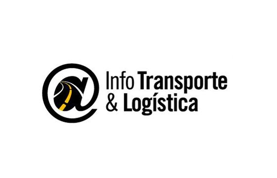 www.infotyl.com.ar