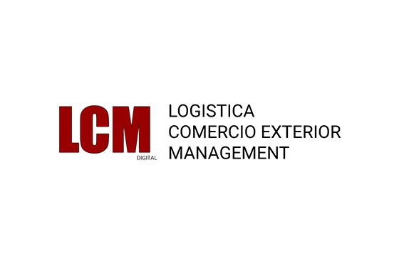 www.lcmdigital.info/