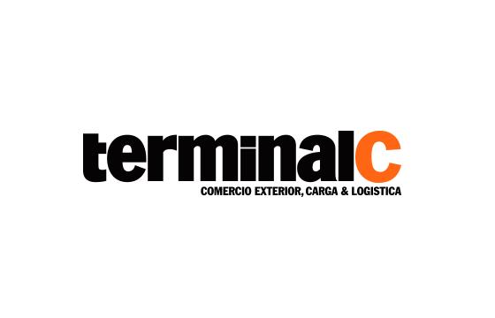 www.terminal-c.com.ar