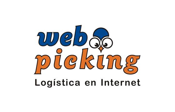 webpicking.com