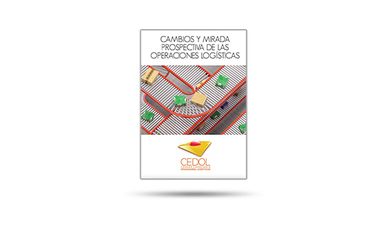 CAMBIOS Y MIRADA PROSPECTIVA DE LAS OPERACIONES LOGÍSTICAS 2020