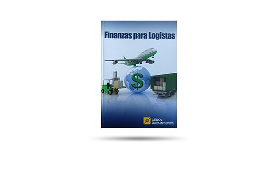 FINANZAS PARA LOGISTAS (2013)