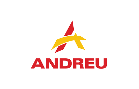 GRUPO ANDREU