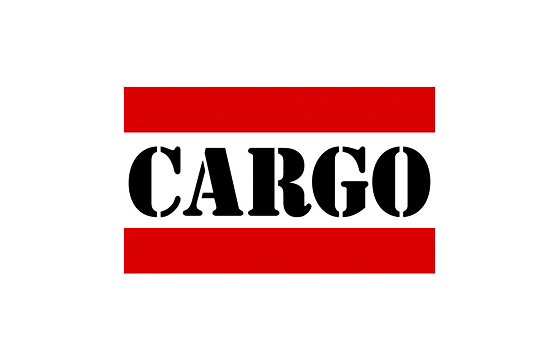 CARGO SERVICIOS INDUSTRIALES