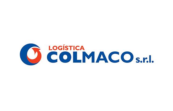 LOGISTICA COLMACO