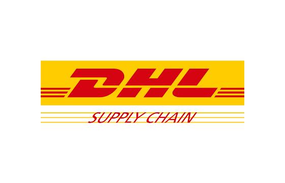 DHL SUPPLY CHAIN ARG
