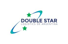 DOUBLE STAR LOGISTICS DE ARGENTINA