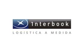 INTERBOOK