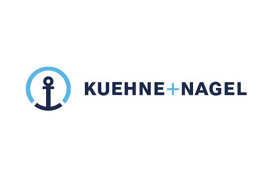 KUENE+NAGEL