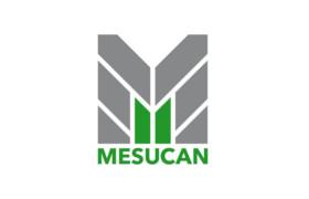 MESUCAN