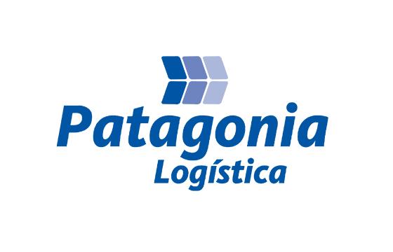 PATAGONIA LOGISTICA